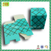 Foldable Flat Packing Paper Box with Matt Lamination