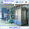 2016 New Powder Coating Machine/Painting Line (Powder Spray Booth)
