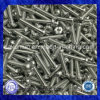 Aluminum Machining Screw, Custom Order