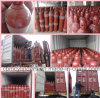 High Pressure Steel CO2 Gas Cylinders 40L