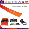 Flexible Jointless Conductor System (3P 4P 6P)