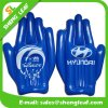 One Time Use Disposable Degradable Promotional Plastic Cheering Stick