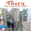 Automatic Carbonated Beverage Mixer Machine
