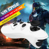 2016 New Vr Gamepad Bluetooth Wireless Remote Controller