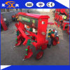 Maize/Corn Drilling Seeder with Fertilizing Device