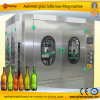 Beer Automatic Filler Equipment