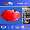 Liquid Glucose Syrup, Flavoring Agents