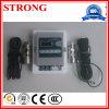 Load Limiter for Construction Hoist, Kqc-C2