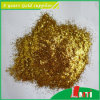 Polyester Flash Glass Crafts Glitter Now Lower Price