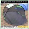 Meditation Superb Disposable Pop up Personal Tent Mosquito