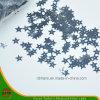 7mm Star Design Sequin