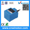 Xmf10 Induction Displacement Volume Inductive Linear Sensor with Ce