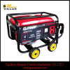 2014 6.5HP Gasoline Generator Set 6.5HP Gasoline Generator (ZH2500-NS)