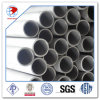 A312 Tp316 Seamless Stainless Steel Pipe