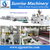 Hot Sale PVC Pipe Extrusion Line
