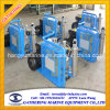 300bar High Pressure Air Compressor Manufacturer