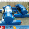 Hc Model Double Girder Gantry Crane Electric Hoist