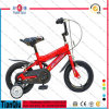 "12"" 16"" 20"" Children Bike/BMX Bicycle/Kid Bicycle/Bicycle/Bike/Bicycle Bike"