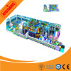 High Quality Products Kids Indoor Playground Equipment (XJ5041)