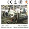 Zhangjiagang City Plastic Recycling Machine for Recycling HDPE Bottle