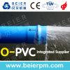 Opvc Tube Extrusion Machine