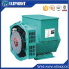 6.8kw 8.5kVA Single Phase or Three Phase Synchronous  AC  Alternator