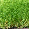 Best Quality Artificial Grass with W S Shape for Decorative