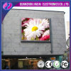 P6 RGB Outdoor LED Display Sign