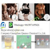 Effective Fat Cutter Steroids Weight Loss for Slimming 965-93-5
