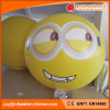 0.18mm PVC Inflatable Helium PVC Balloon in The Sky (B1-253)