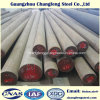 1.7225/SAE4140 Hot Rolled Alloy Tool Steel