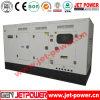 Deisel Engine Electric Generator 200kVA Silent Diesel Generator