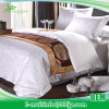 China Wholesale Cheap Cotton Bed Sheet for Hotel Apartment