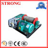 All Kinds Electric Hoist Winch