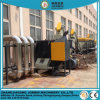 500kg/H Waste Plastic Whole Washing Line