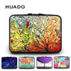 """Fashion Neoprene Laptop Sleeve Bag 11"""" 14"""" 15"""" 15.6 Women Notebook Case for MacBook Air 13 Inch Case/for Xioami Air 13.3"""