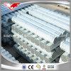 BS1387 Gi Pipe Class B/Gi Pipe Class C ASTM A53 Gi Pipe Schedule 40/80 Gi Pipe 5.8m/ 6m/ 12m Length