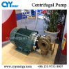 High Quality Cryogenic Liquid Oxygen Nitrogen Argon Centrifugal Pump