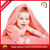 Wholesale Custom Logo Moving Cartoon Polar Fleece Baby Blankets