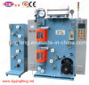 Vertical Double Layer Taping Machine