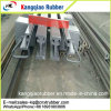 Steel Modular Bridge Expansion Joint with 160 Movement