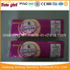 Cheap Disposable Soft Sanitary Napkin Lady Sanitary Napkin Pad with High Quality