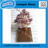 High Quality Laminated Glass with CCC