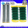 Garden Fence Panel with Ce SGS