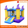 Inflatable Jumping Moonwalk Toy Bouncy Castle/Inflatable Bouncer (T1-050)
