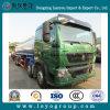 Sinotruk HOWO T5g 8X4 Oil Tank Truck, Oil Tanker