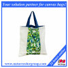 Daily Canvas Gift Tote Shopper Bag Shopping Bag for Promotional