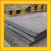 Nm360 Wear Resistant Steel Sheet