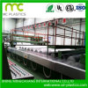 Phathalate Free/Eco PVC Film