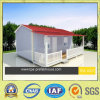 Sandwich Panel Prefab House Price